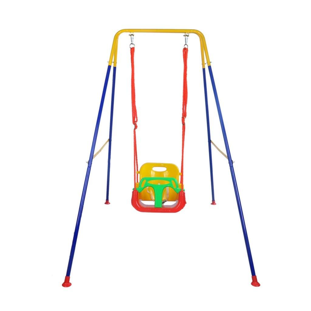 遊園地の振動、装飾子供の世帯の居間の振動エレベーターの赤ん坊のおもちゃ屋内公園の子供部屋の振動125 * 160 * 165CM (サイズ さいず : 125*160*165CM) B07PQV3ZQC  125*160*165CM