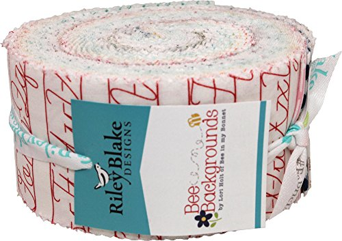 jelly roll french - 8