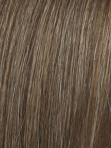 Hairdo Hairuwear Raquel Welch Collection Play It Straight Top Quality Wig, R9F26