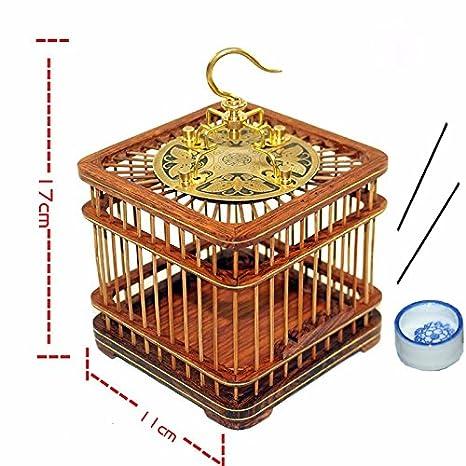 Pet Online El reverdecimiento de la caoba cúpula de cobre en forma ...