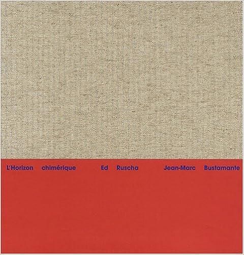 Lire en ligne L'Horizon chimérique pdf epub