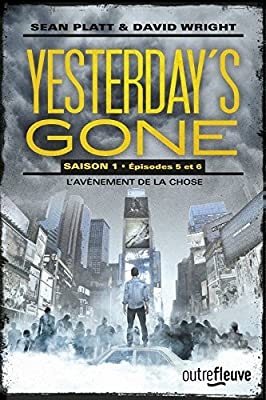 https://lesvictimesdelouve.blogspot.fr/2016/09/yesterdays-gone-saison-1-episodes-5-et.html