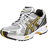 ASICS Men's GEL-250 TR Training Shoe