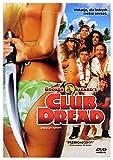 Club Dread (English audio. English subtitles)