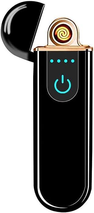 Top 10 Arduino Vacuum Gauge