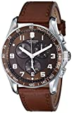 Sale On Victorinox Watches Up To 85% Off Retail!