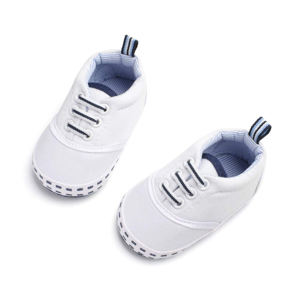 Jamicy   /™ Baby Non-Slip Toddler Shoes Canvas Shoes Baby Fashion Casual Soft Bottom Breathable Single Shoes Sandals First Walker Beach Shoes