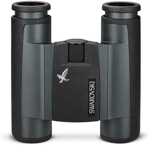 Swarovski Fernglas Cl Pocket Mountain 10x25 Elektronik