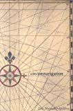 Circumnavigation, Tara Shoemaker Holdren, 0979847052