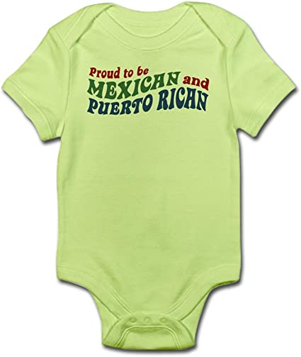 CafePress Surfer Body Suit Cute Long Sleeve Infant Bodysuit Baby Romper Sky Blue