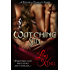 Watching Sin (Fetish & Fantasy Book 1)
