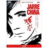 Jean-Michel Jarre : Live à Pekin - DVD
