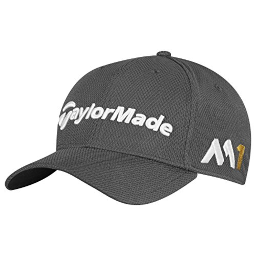 taylormade-tour-39thirty-cap-gray-medium-large