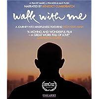 Walk With Me [Blu-ray]