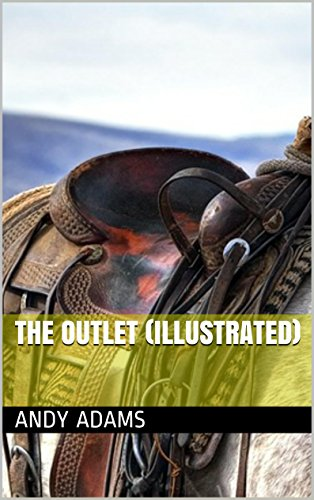 The Outlet (Illustrated) - Outlet Grove