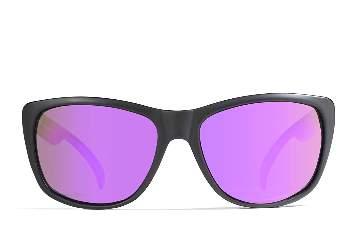 100/% UV Protection Rheos Sapelos Floating Polarized Sunglasses Ideal for Fishing and Boating
