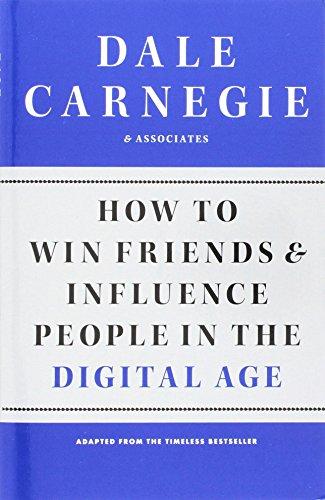 digital age - 2