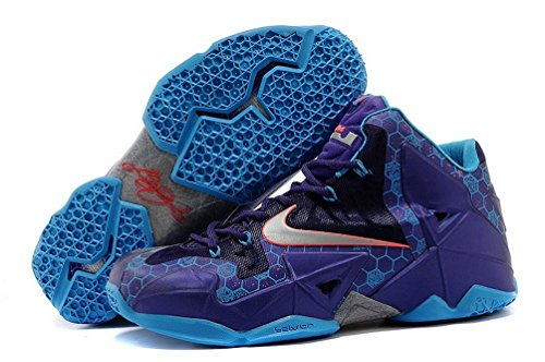 Nike Lebron mens (USA 8) (UK 7) (EU 41)