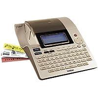 Brother PT-2710 Desktop Labeling System