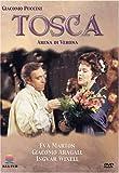 Puccini-Tosca/Arena Di Verona