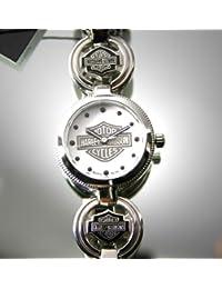 Harley Davidson Strap Charm 76L145
