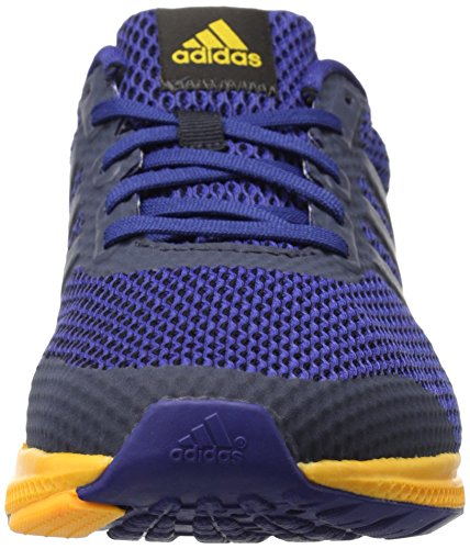 Adidas Performance Men's Mana Bounce Running Shoe Night Navy/Unity Ink/Solar Gold cheap best sale idYvsDz