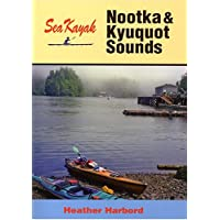 Sea Kayak Nootka & Kyuquot Sounds