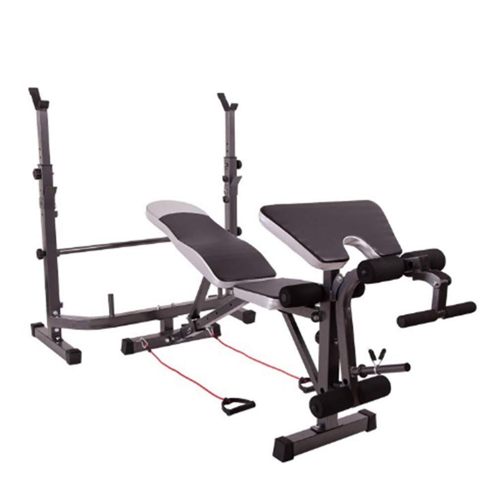 Treadmill Doctor Belt for Proform 6.0 Model Number PFSG62800