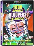 1000 Sports Bloopers & Antics
