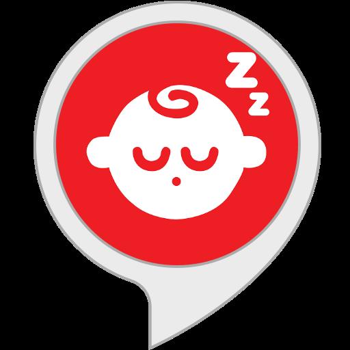 Nap O'Clock