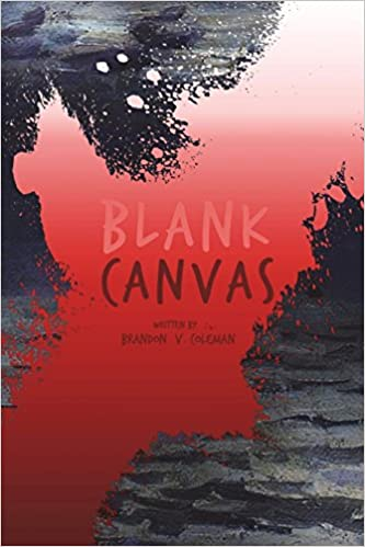 buy blank canvas book online at low prices in india blank canvas