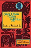 Once upon a Time in Africa, , 1570755272