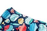 Sociala Baby Swim Diapers Reusable Washable Toddler