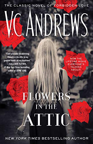 Flowers in the Attic (Best Vc Andrews Series)