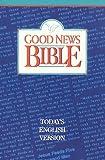 The Good News Bible, , 0840712669