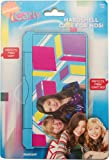 Nickelodeon iCarly Hardshell Case for DS Lite