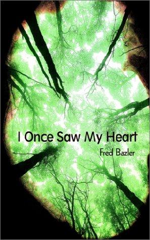 I Once Saw My Heart PDF