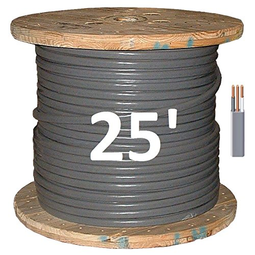 6 2 direct burial wire - 9