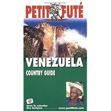 VÉNÉZUELA 2003