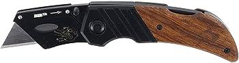 HUSKY 97211 2.4'' Utility Knife
