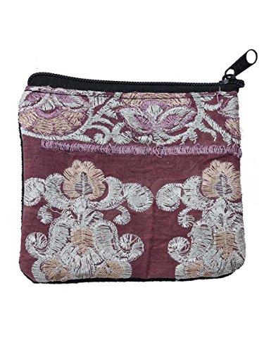 Purse Magenta Purse Handmade Handmade 4W7wqgxv1