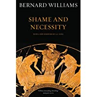 Shame and Necessity: 57