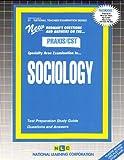 Sociology 9780837384818