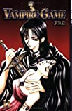 Vampire Game, Vol. 11 by