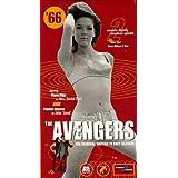 Avengers: 66 Volume 1