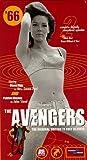 Avengers: 66 Volume 1 [VHS]