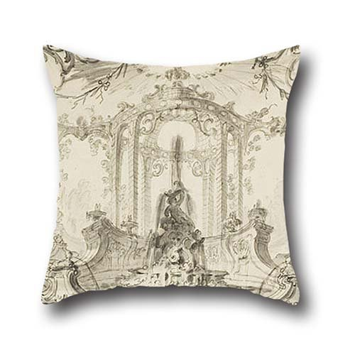 throw-pillow-case-of-oil-painting-jacques-de-lajoa-1-4-e-design-for-an-ornamental-decorationfor-home