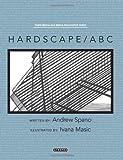 Hardscape/Abc, Andrew Spano, 0985714654
