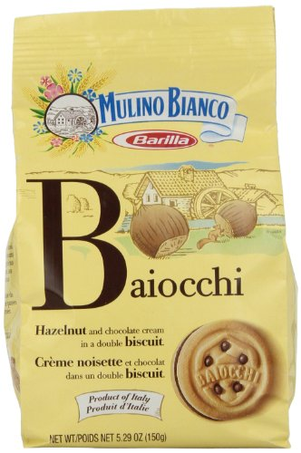 mulino-bianco-baiocchi-cookies-529-ounce-pack-of-10
