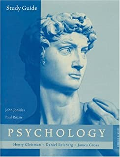 Pdf download psychology (seventh edition) pdf new edition by.